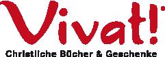 Vivat! - Christliche Bücher & Geschenke
